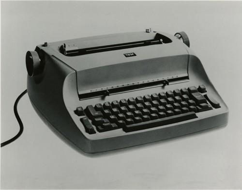 Печатная Машинка Olivetti 510 Инструкция