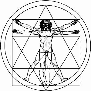 Магические символы и знаки символы